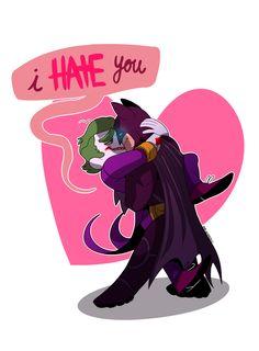 happy valentine :>