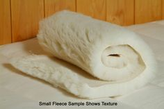 Childs First Pillow 2019 Wool & Cotton Raw Materials Perfect for All Sorts of Your DIY Projects! Organic Sustainable Zero Waste Great for Crafting & Sewing Handmade DIY Gifts! The post Childs First Pillow 2019 appeared first on Wool Diy. Tech Gifts For Men, Fleece Crafts, Whole House Water Filter, Chemical Free Cleaning, Fabric Rug, Natural Sleep, Kids Sleep, Material Design, Organic Cotton