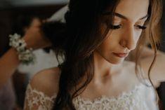 #bohobride 🖤 • • • #storiesofwildhearts #destinationweddingphotographer #storytellers #loveintentionally #littlethingstheory… Boho Bride, Wild Hearts, Destination Wedding Photographer, Ruffle Blouse, Instagram, Women, Fashion, Moda, Fashion Styles