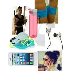 """""""Working out with Liam"""" by zaynsoneandonly on Polyvore,i want green and volt nike free 5.0, cheap website for nikes 54% off     #cheap #nike #free"""