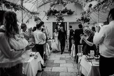 Longueville House Wedding | Antonija Nekic Photography Cork Wedding, Wedding Bands, Wedding Venues, Church Ceremony, Alternative Wedding, Intimate Weddings, Stylists, Photography, House