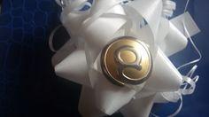 Unikat/ Seltenheit!!! Kappe zum Powerherz. Ein dekoratives Erlebnis!!!   15€