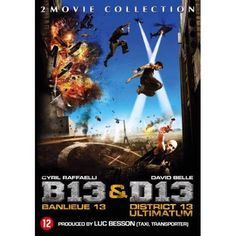 2 FILM B13 COMPLET TÉLÉCHARGER