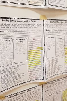 Best resource for reading responses - strategies that really work. 6th Grade Ela, 6th Grade Reading, Middle School Reading, Middle School Teachers, Third Grade, Eighth Grade, Fourth Grade, Reading Strategies, Reading Skills