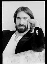 more Dan Fogelberg. Dans Fans, Black White Photos, Black And White, Auld Lang Syne, Music Express, Blues Artists, People Of Interest, One Night Stands, My Muse