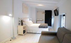 Valencia.H.Lotelito Valencia, Bed, Furniture, Home Decor, Pictures, Decoration Home, Stream Bed, Room Decor, Home Furnishings