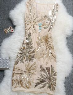 Cheap dresses evening dresses, Buy Quality dresses for infants and toddlers directly from China dress up junior girls Suppliers:Hot Sale 2014 New Fashion Formal Dress Pretty Summer Dress For Women Clothing Female Office Uniform Prom Dresses Fast D