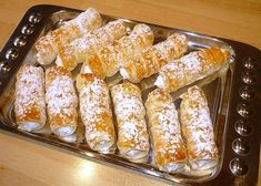 Sweet Desserts, French Toast, Bread, Ale, Vegetables, Breakfast, Recipes, Food, Hampers