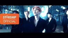 [MV] 몬스타엑스(MONSTA X) - JEALOUSY Excellent vocals and arrangement. The song portrays the emotions of a jealous man in an honest and powerful way. On the topic of Jealousy: It is destructive to 99% of relationships. Have a conversation, instead of getting jealous. Jealousy gets people killed. Jealous men are more apt to commit domestic abuse of a girl friend or wife. Men, who are prone to jealousy, will become increasingly possessive and eventually imprison the object of their desire.