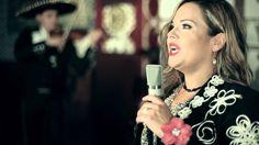 Karina Moreno - Engañoso Corazón (Video Oficial)