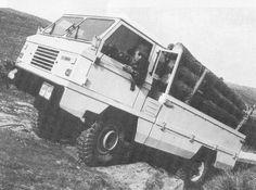 Santana Cargo FC 2000