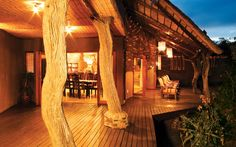 Enjoy Impodimo Game Lodge, in the Madikwe Game Reserve, offers superior south african safaris, great cuisine and luxury accommodation Game Lodge, Holiday 2014, Spring Nature, Game Reserve, Luxury Accommodation, African Safari, Heaven On Earth, Lodges, Great Places
