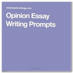 Thesis Essay Examples English Example Essay Form  Example English Essay Form  Posted By On  September  With  Comment Estrous Tedmund Eternalized Six Stages Of  Critical  Essays On Health Care also English Essays For Kids Essay Wrightessay Check My Paper For Grammar Errors For Free In  English Essay Structure