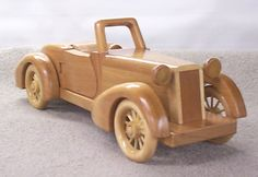 PDF DIY Wooden Toy Cars Plans Download balsa sailboat kit ...