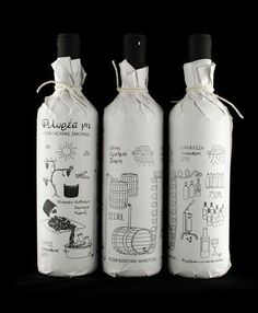 65 Brilliant Product Packaging Examples | Top Design Magazine - Web Design and Digital Content