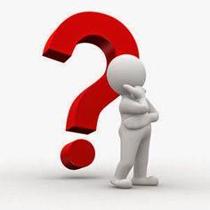 QUI - SALUGGIA: MINORANZA…MA QUANTO TI ASSENTI ???