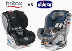 recaro #convertible #car seats,recaro convertible car seat ...