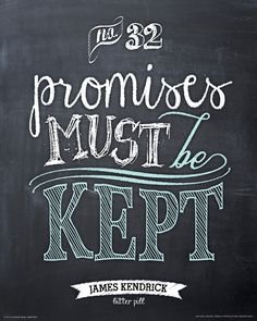 Burn Notice Life Lessons & Quotes - #32 James Kendrick/John Pyper-Ferguson