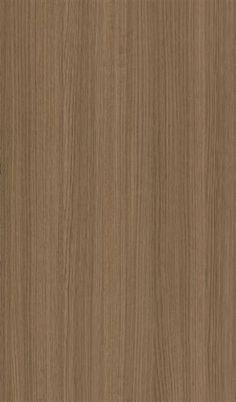 Carvalho Mezzo Walnut Wood Texture, Veneer Texture, Wood Texture Seamless, Wood Floor Texture, Seamless Textures, Laminate Texture, Wood Laminate, Wooden Textures, Fabric Textures