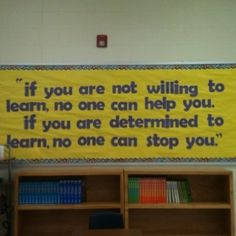Will definitely be posted in my next classroom!