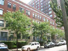 Archstone Hoboken -   77 Park Avenue Hoboken, NJ 07030