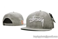 Stussy Stock Snapback|only US$6.00 - follow me to pick up couopons.