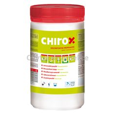 Chirox1.png