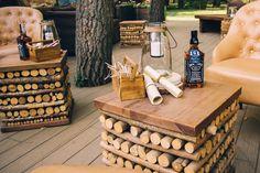 wedding, wedding entertainment, relax, lounge, guests, гости, развлечения, свадьба