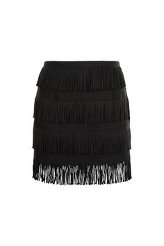 Flossie skirt #Skirts-&-Shorts