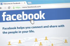 How to Use Facebook to Promote Your Brand and Drive Sales