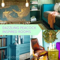 1000 images about proud as a peacock on pinterest peacocks peacock art and peacock feathers. Black Bedroom Furniture Sets. Home Design Ideas