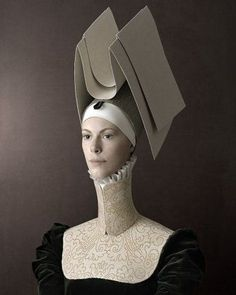 FFFFOUND!   Lancia TrendVisions - Trend Wall