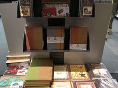Agendes, llibretes i carpetes amb la lletra Anna a l'Fnac