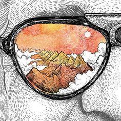 Jeremy Collins Art