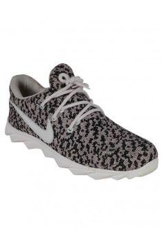 Men-FLEX-FURY-1-Grey-Casual-Sneakers