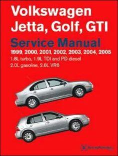 54 best mk4 jetta mods images on pinterest cars autos and rh pinterest com volkswagen golf 4 repair manual pdf vw golf mk4 workshop manual pdf