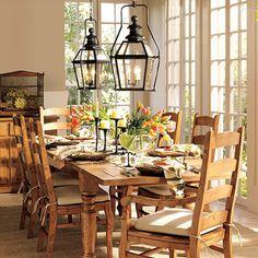 sala-de-jantar.png (400×400)