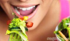 Demir eksikliğine (anemi) iyi gelen besinler