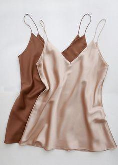 840 Wedding Nightgown Ideas In 2021 Wedding Nightgown Night Gown Night Dress