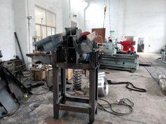 Skew rolling mill, cylpebs, grinding steel ball, grinding ball,steel ball. info@skewrollingmill.com www.skewrollingmill.com