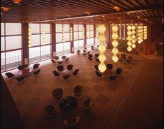 ホテルオークラ、アートの塊 ハウエルも惜しむ、モダンと伝統の芸術 - withnews(ウィズニュース)