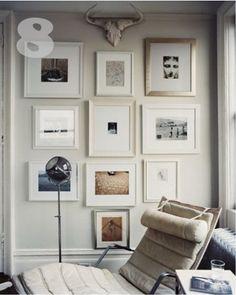 http://picklee.com/wp-content/uploads/2012/02/antler-rustic-art-wall_8.jpg