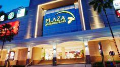 Harga Tiket Masuk cinema xxi yogyakarta plaza ambarukmo - http://www.bengkelharga.com/harga-tiket-masuk-cinema-xxi-yogyakarta-plaza-ambarukmo/
