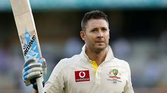 Google-Core: Top 10 Richest Cricketers In World