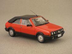 12 Best Fiat Miniatures Model Cars Images On Pinterest