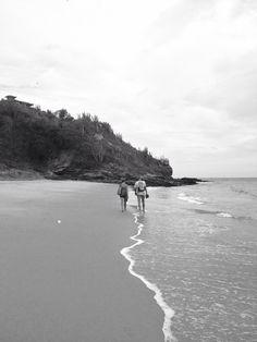 Praia Tartaruga - Búzios RJ férias 2015 http://instagram.com/gigibrazil4/