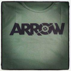 #Arrow  ♥ ♡