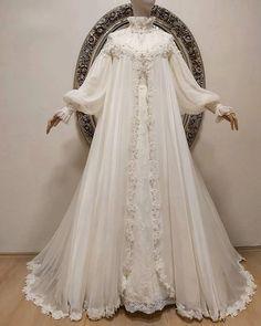 Dubai Wedding Dress, Muslim Wedding Dresses, Wedding Dress Chiffon, Cheap Wedding Dress, Bridal Dresses, Wedding Gowns, Flower Girl Dresses, Wedding Abaya, Muslimah Wedding