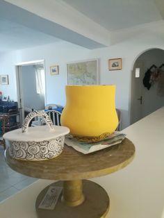 #sophiavlachou #ceramics #ceramique