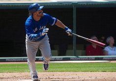 SASK NEWS HEADLINES :: Blue Jays second baseman Devon Travis suffers set back in shoulder recovery - https://www.showcasesaskatchewan.com/sask-news/2015/05/blue-jays-second-baseman-devon-travis-suffers-set-back-in-shoulder-recovery/